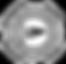 MBBC-logo-GREY.png