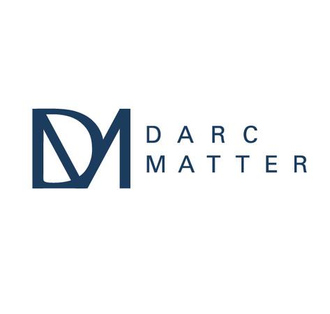 """""""Darc Matter"""""""