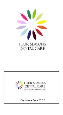 """Four Seasons Dental Care"""