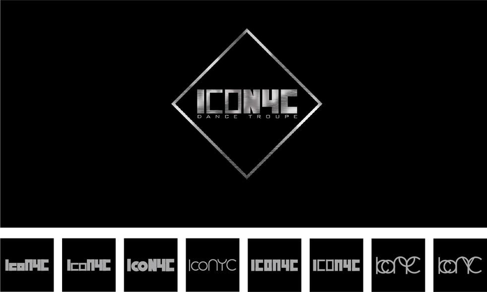 """""""IcoNYC"""""""