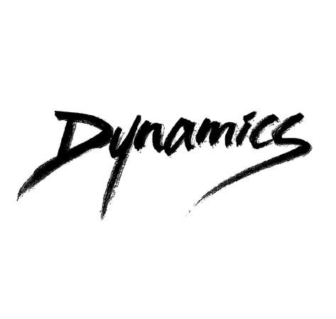 """""""Dynamics"""""""