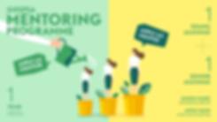 GHS_PSA_201908_Mentorship_v1-03.png