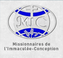 Appeal for Donation for MIC Sisters in Haiti