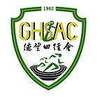 GHSAC.png