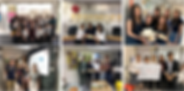Workplace Experience Scheme 2019