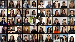Good Hope Singers Presents Virtual Choral Performance