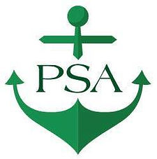 Notice for AGM 2020 - GHSPSA Foundation Limited