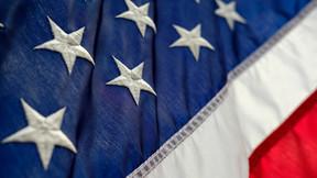 Joe Biden: Presidente electo de los EE.UU.