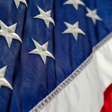 Importação dos EUA: existem oportunidades?