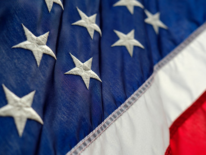USA - Basil Russo, presidente della Conference of Presidents of Major Italian American Organizations