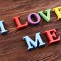 My journey towards self love