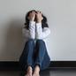 Resolving Complex trauma