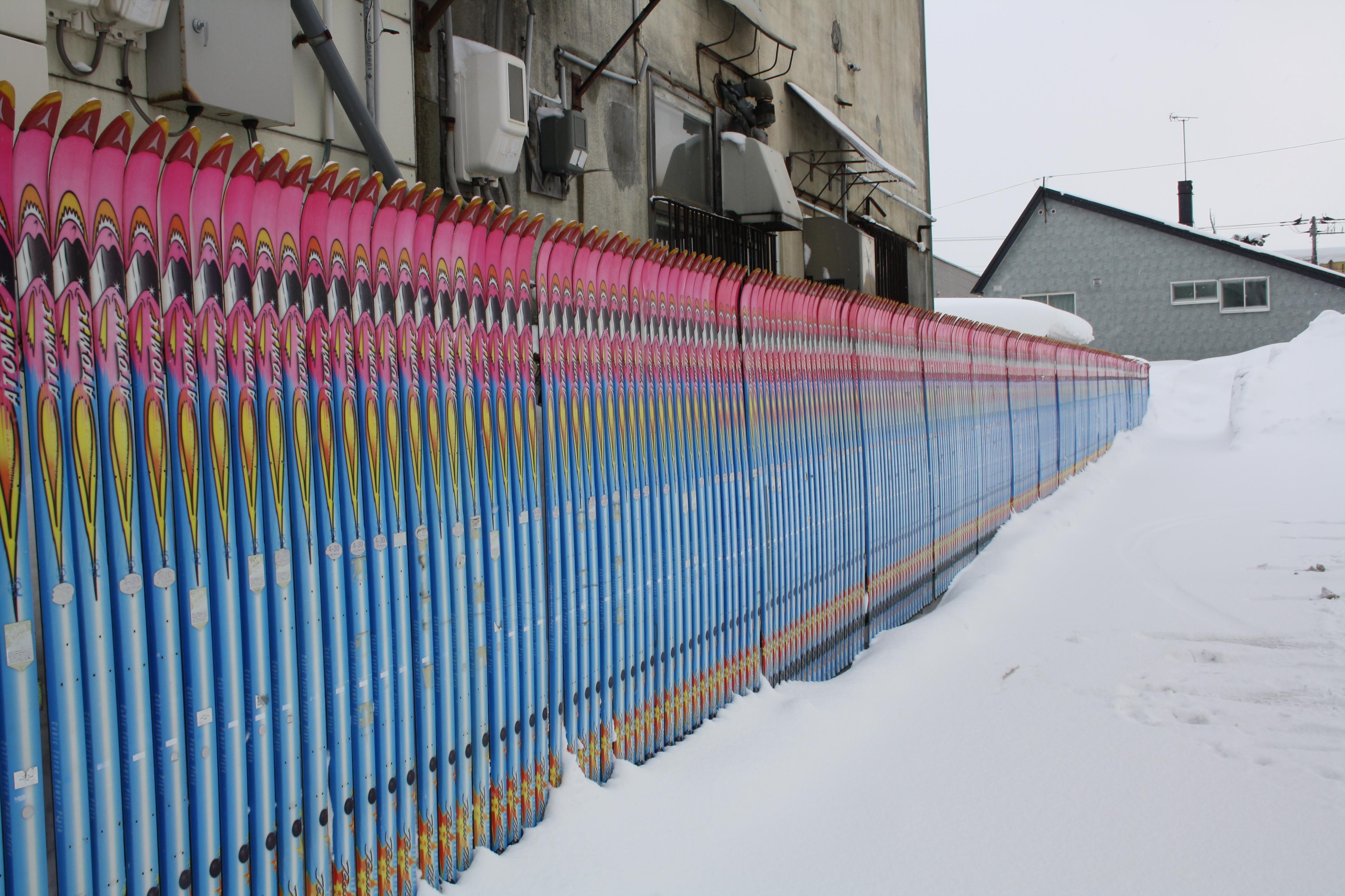 2011 Japan 034