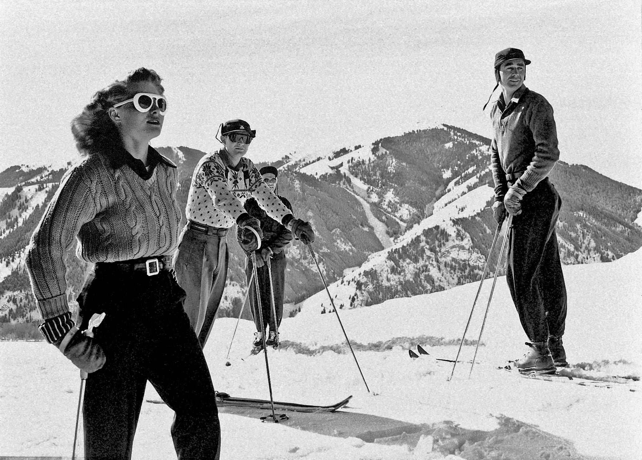 vintage-ski1