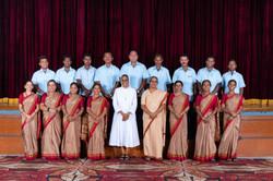 10 Non-Teaching Staff.jpg