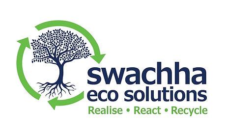 Swachha-Eco-Solutions.jpeg