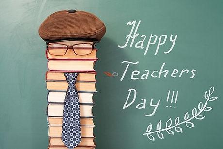 happy_teacher_day_1.jpeg