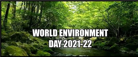 WORLD ENVIRONMENT DAY.jpg