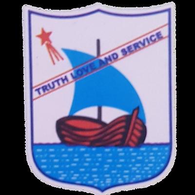 Nirmala Convent School Transparent Logo.png