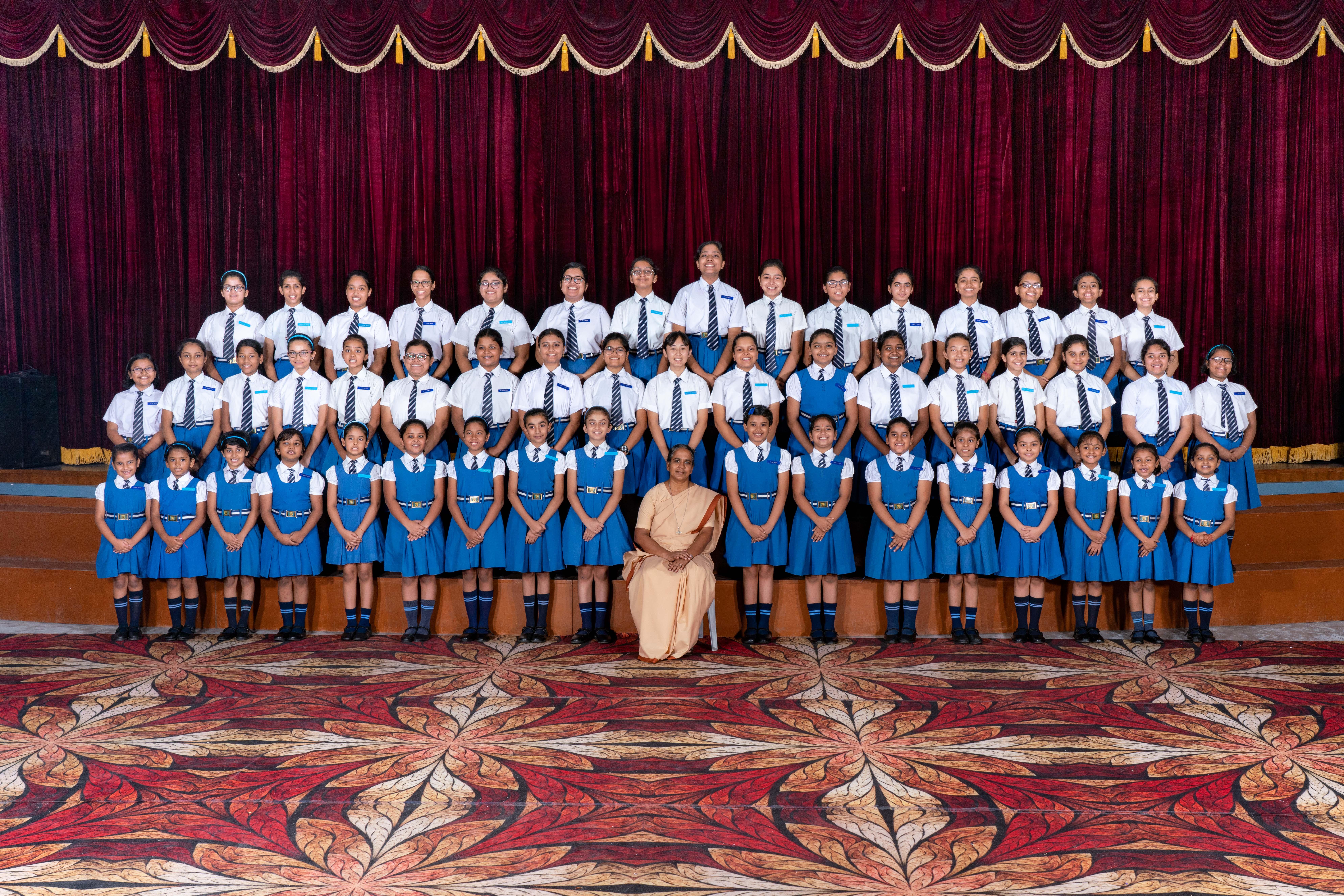37 Class Leaders.jpg