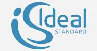 isdeal standard