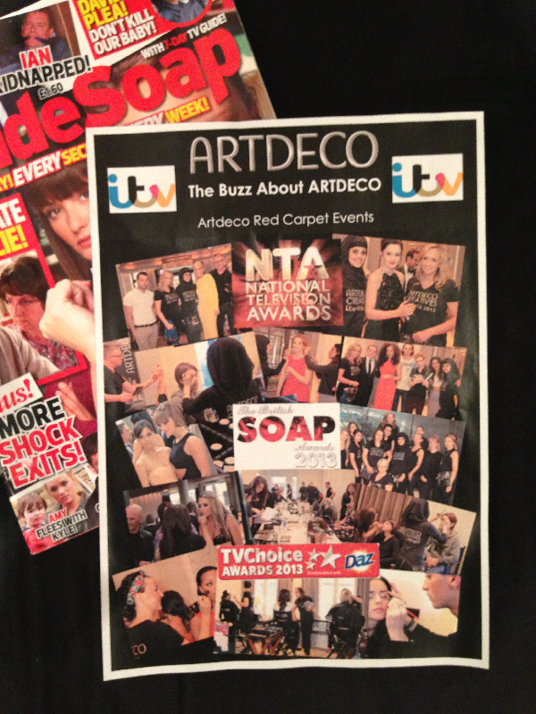 Featured in Inside Soap Magazine_edited.JPG