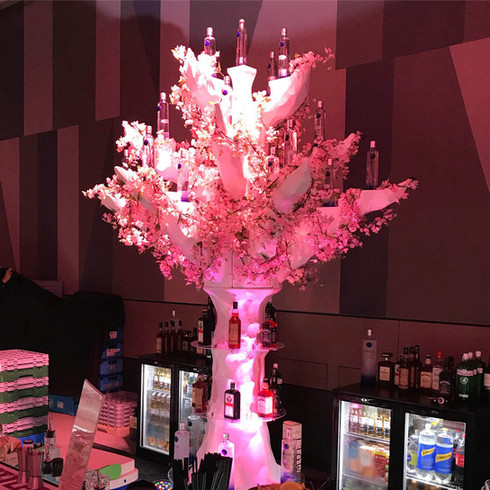 Bottle Tree.jpg