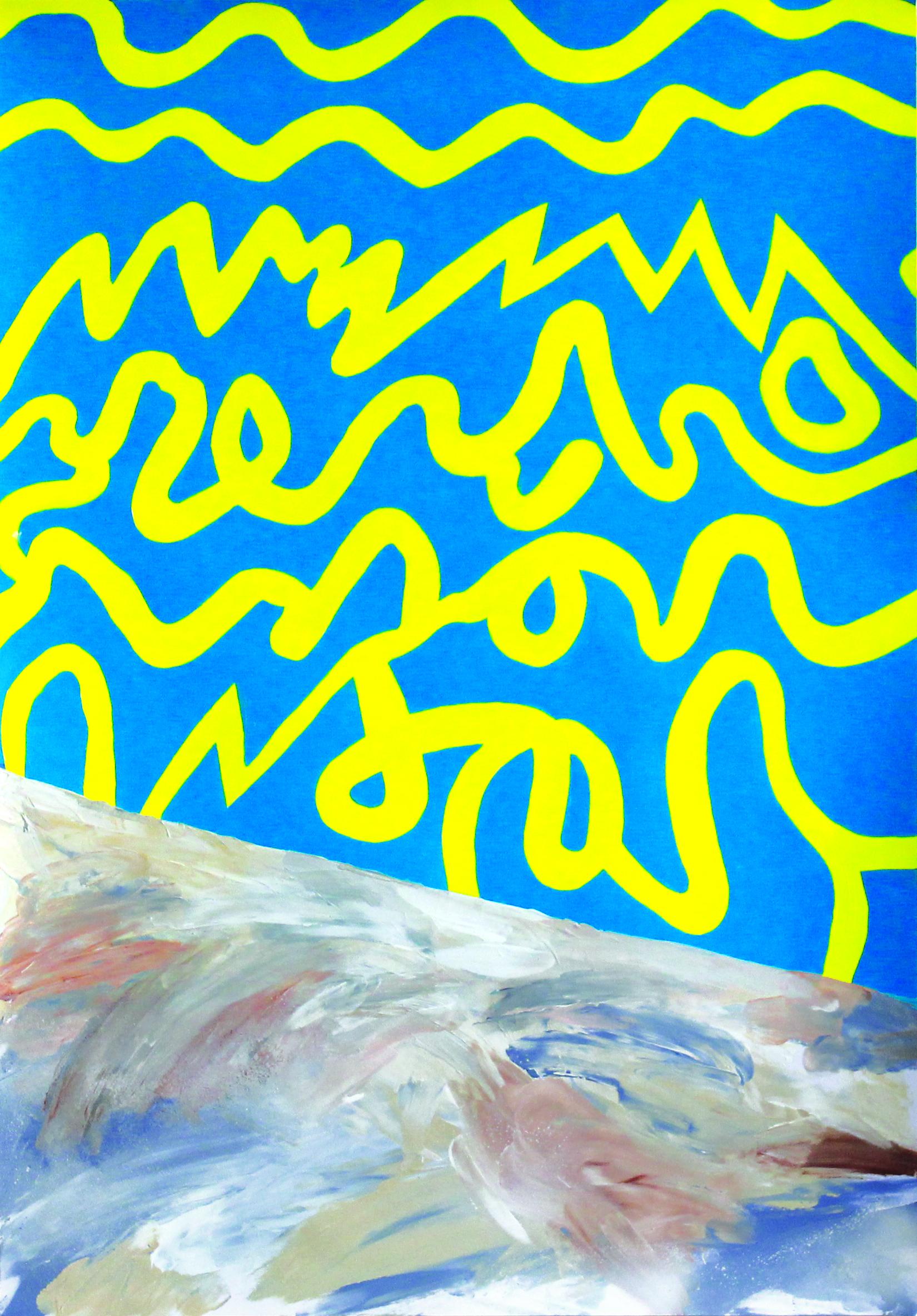 wavelike