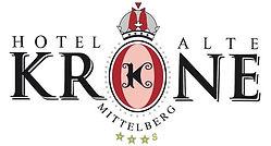 Logo hotel-alte-krone.jpg