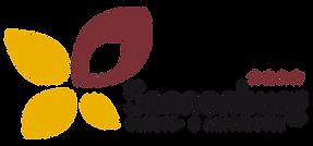logo_genuss_aktivhotel_rgb.png