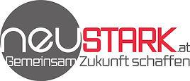 Logo NeuSTARK.at grau_umgewandelt.jpg