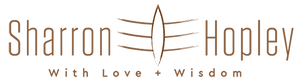 sharron-hopley-logo.png