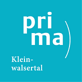 PriMa-logo.png