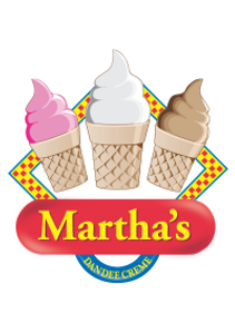 Marthas.png