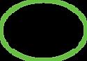 RVfinallogo-blacktransparent.png