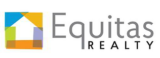 Equitas Realty.PNG