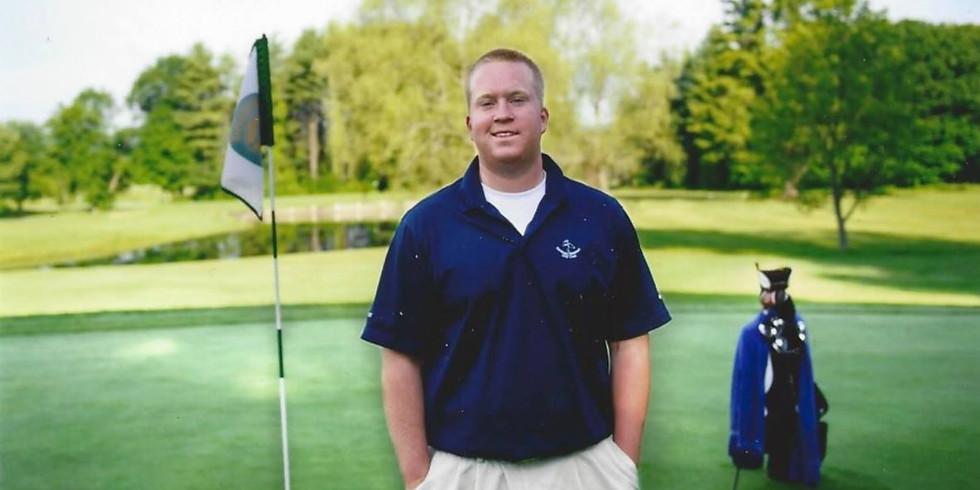 5th Annual Riley Olson Memorial Golf Tournament