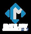 Matejiry logo transparent.png
