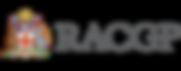 logo-darkv2.png
