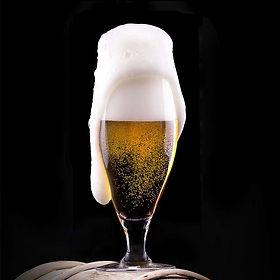 receta-mejorar-espuma-cerveza.jpg