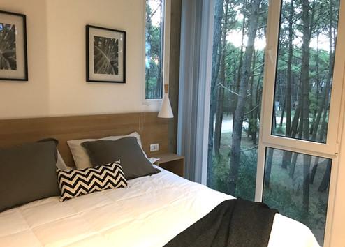 Suite Treetop