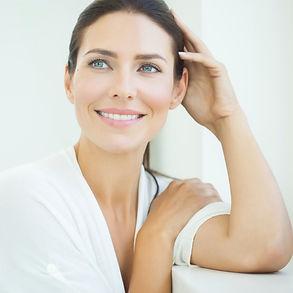 Beautiful-Woman-At-Window-000098222787_M