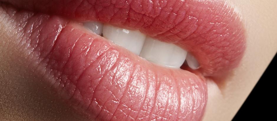 Lip Enhancement with Dr Lisa MacRae