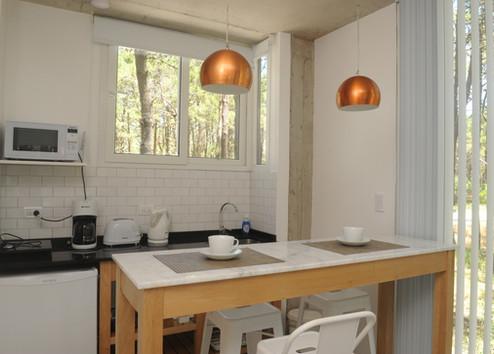 Studio Premium cocina