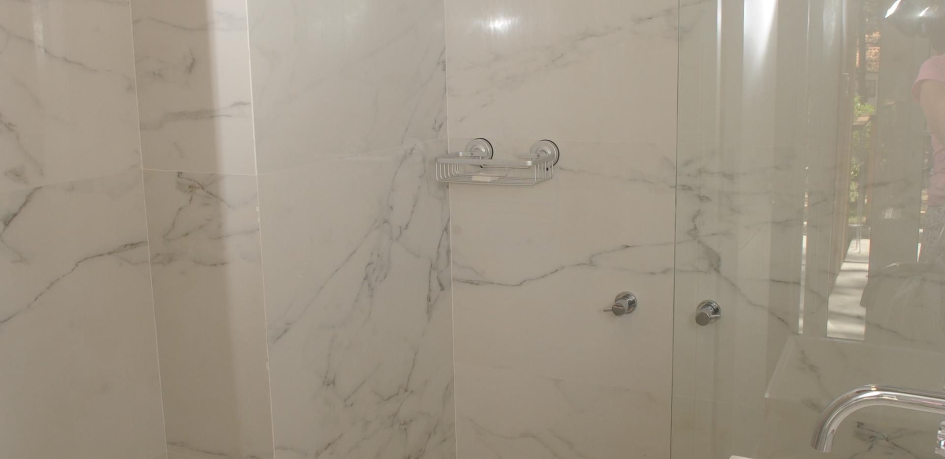 Studio Premium baño
