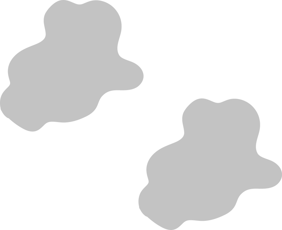 Vector Smart Object .png