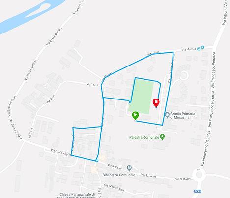 RUN 1,5 KM.JPG