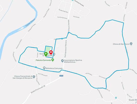 RUN STAFFETTA 4,5 KM.JPG