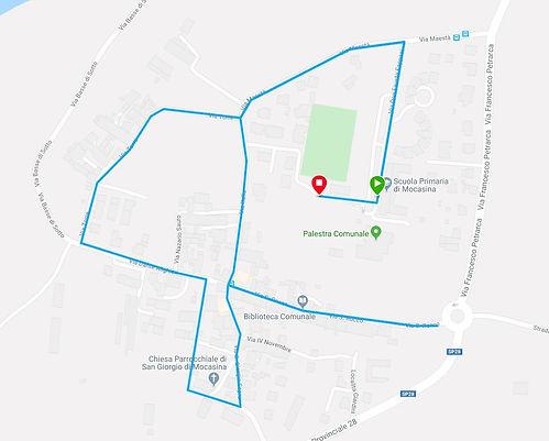 RUN 3 KM.JPG
