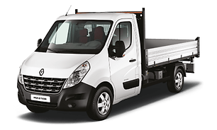 177Renault-master-cassone-fisso.png